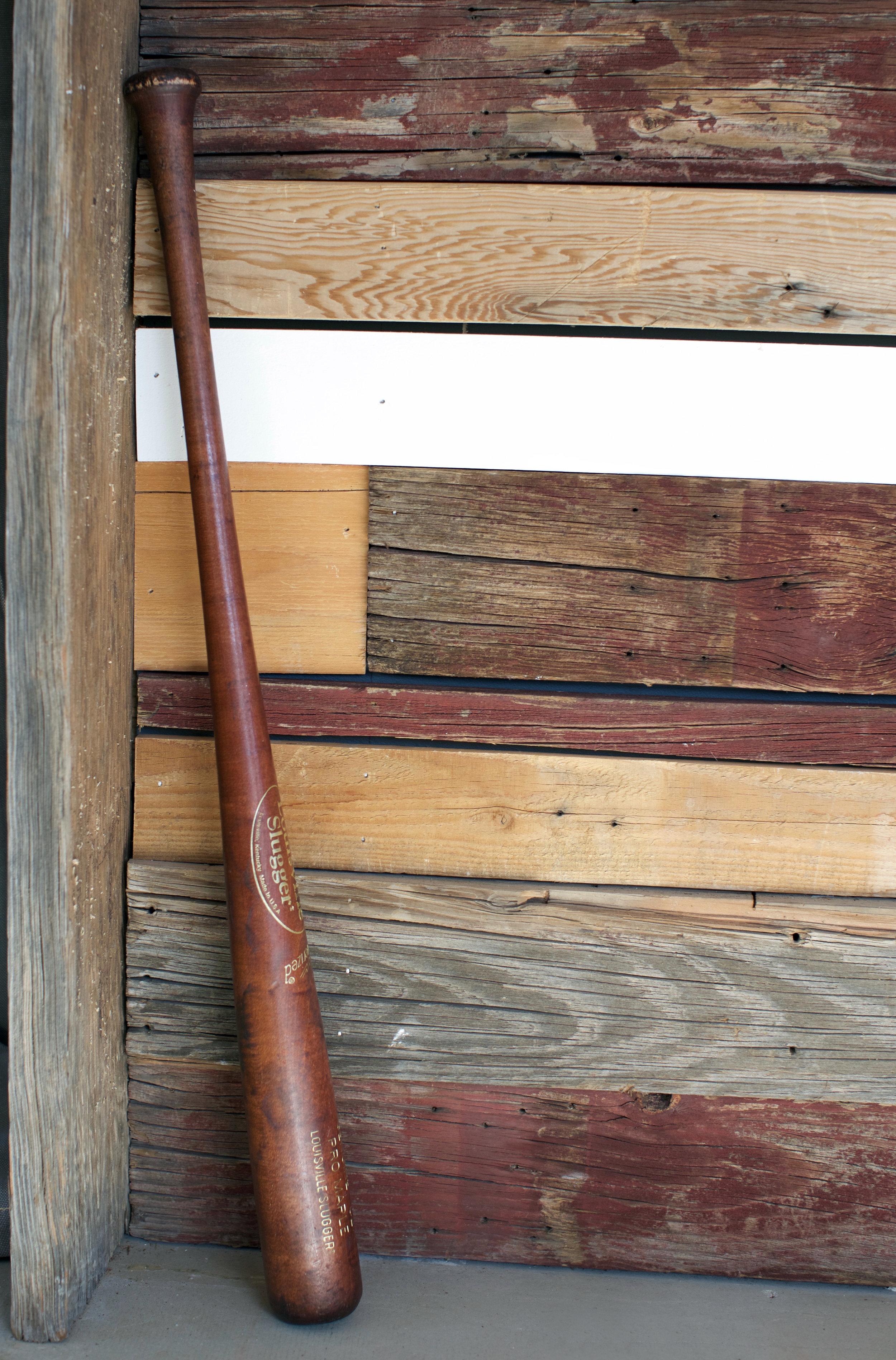 PMC-wood-bat.jpg