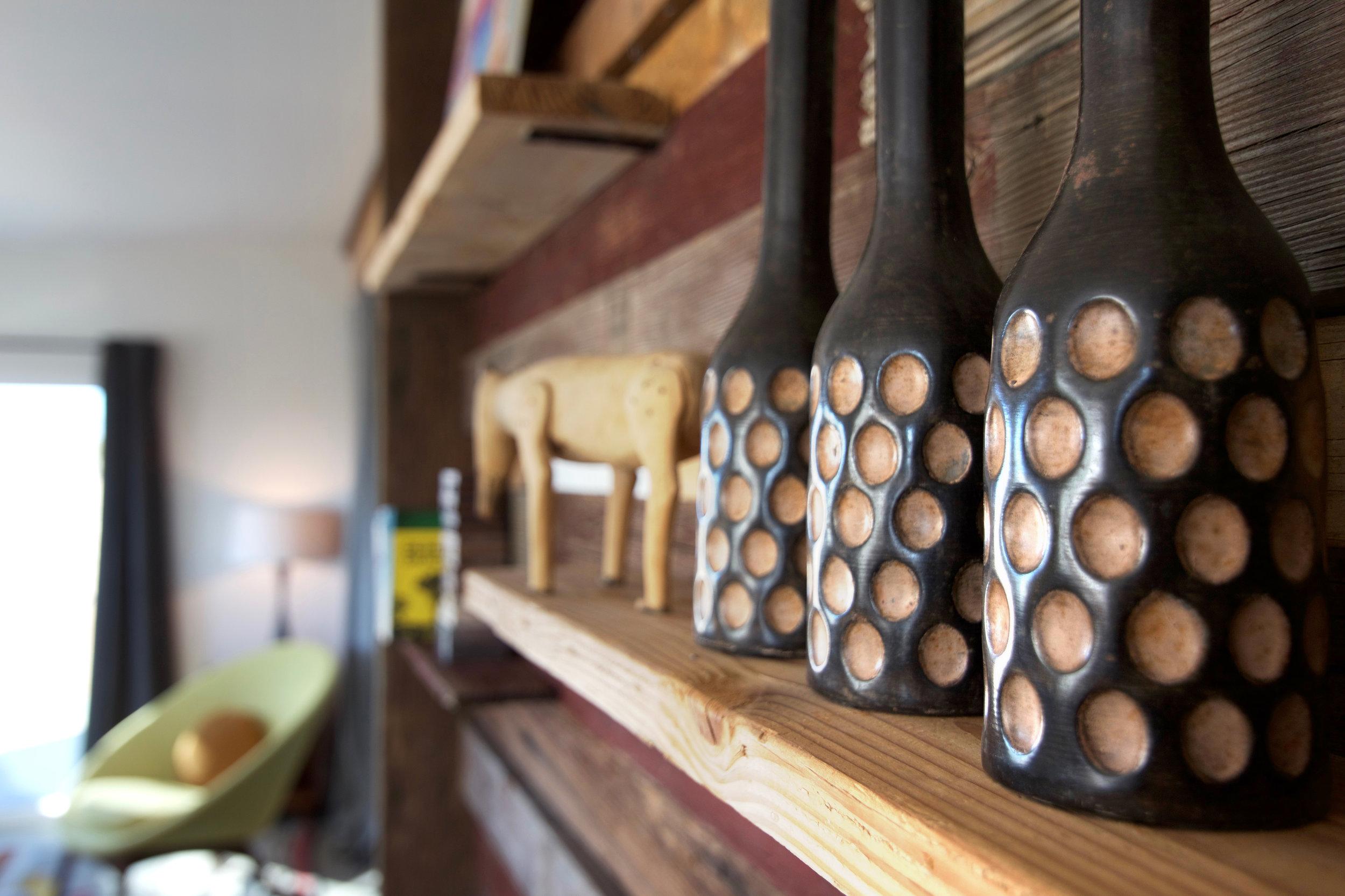 PMC-wood-shelves.jpg