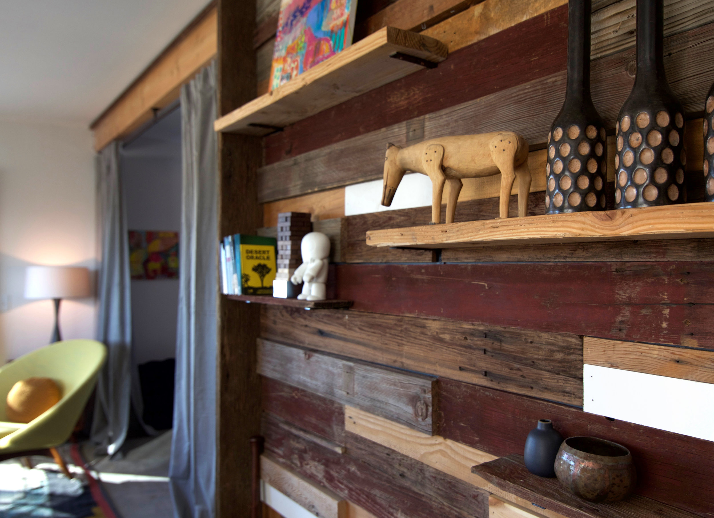 PMC-wood-wall.jpg