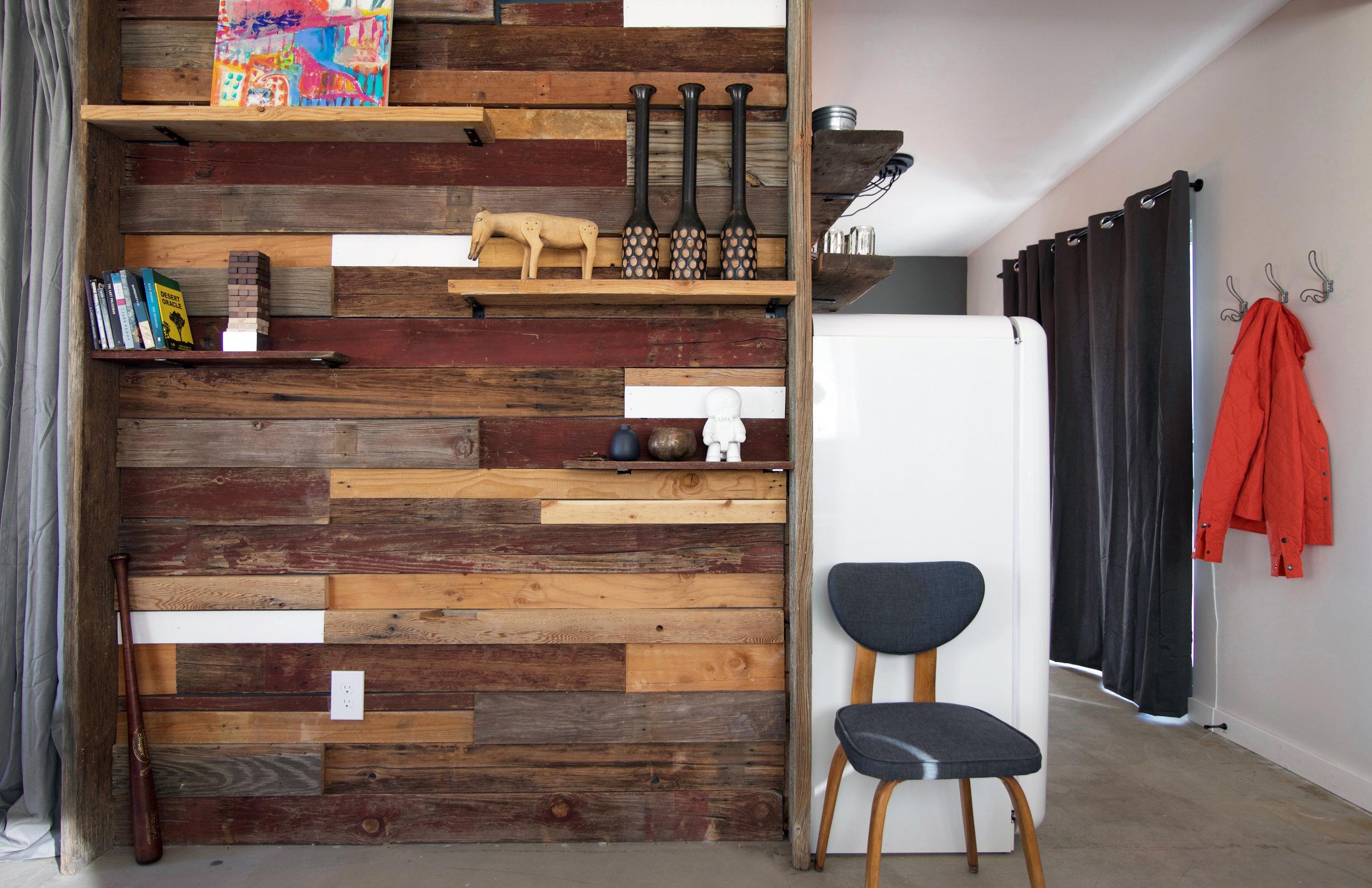 PMC-wood-wall2.jpg