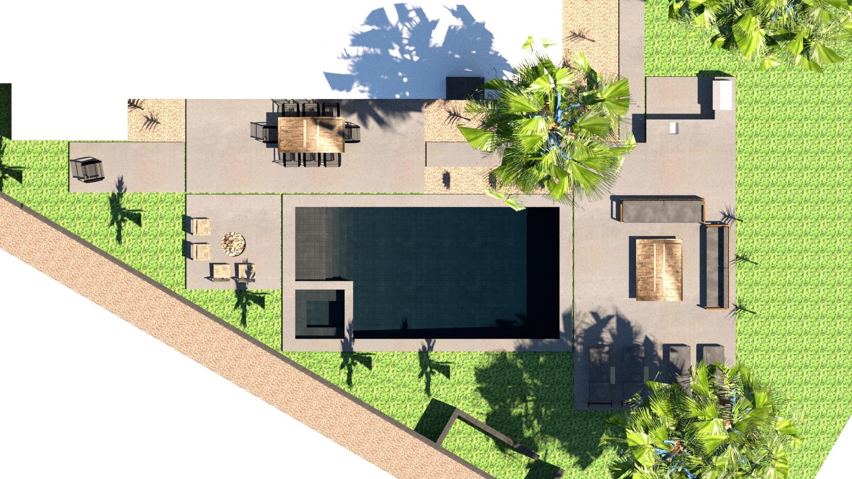 pool-landscape.jpg