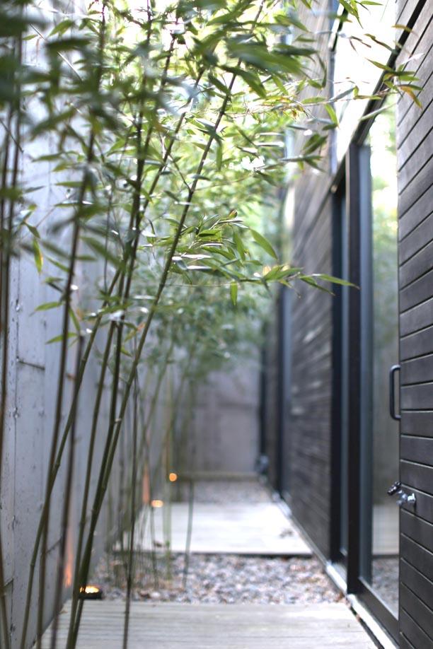 Wellfleet-courtyard.jpg