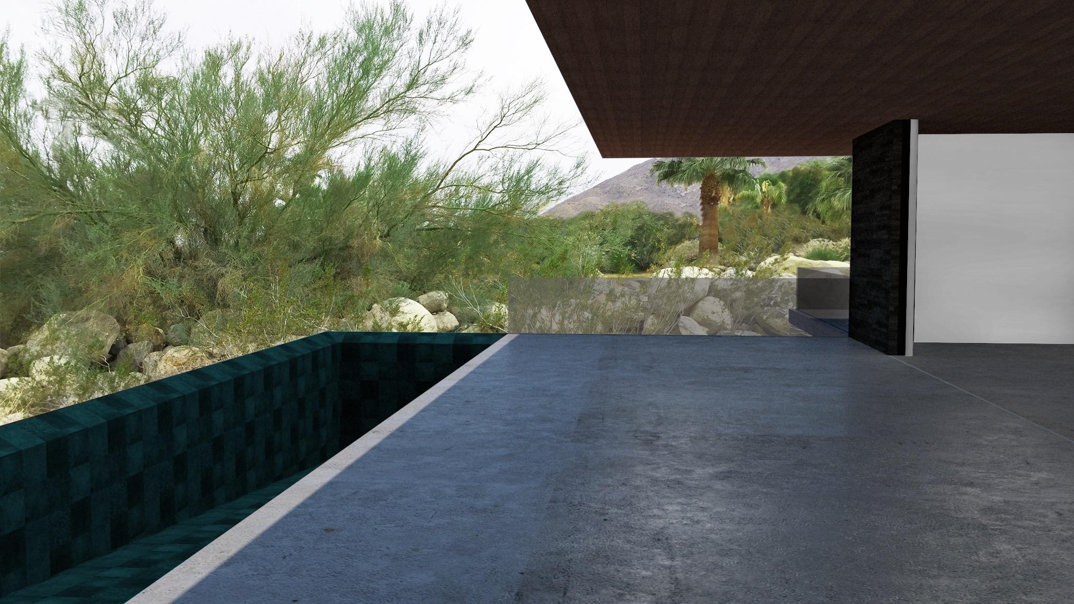 pool deck 2.jpg