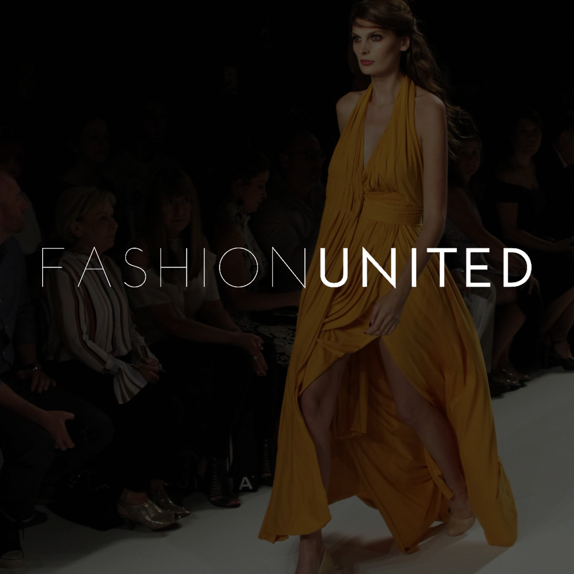 Fashion-United-Press-Simple.jpg