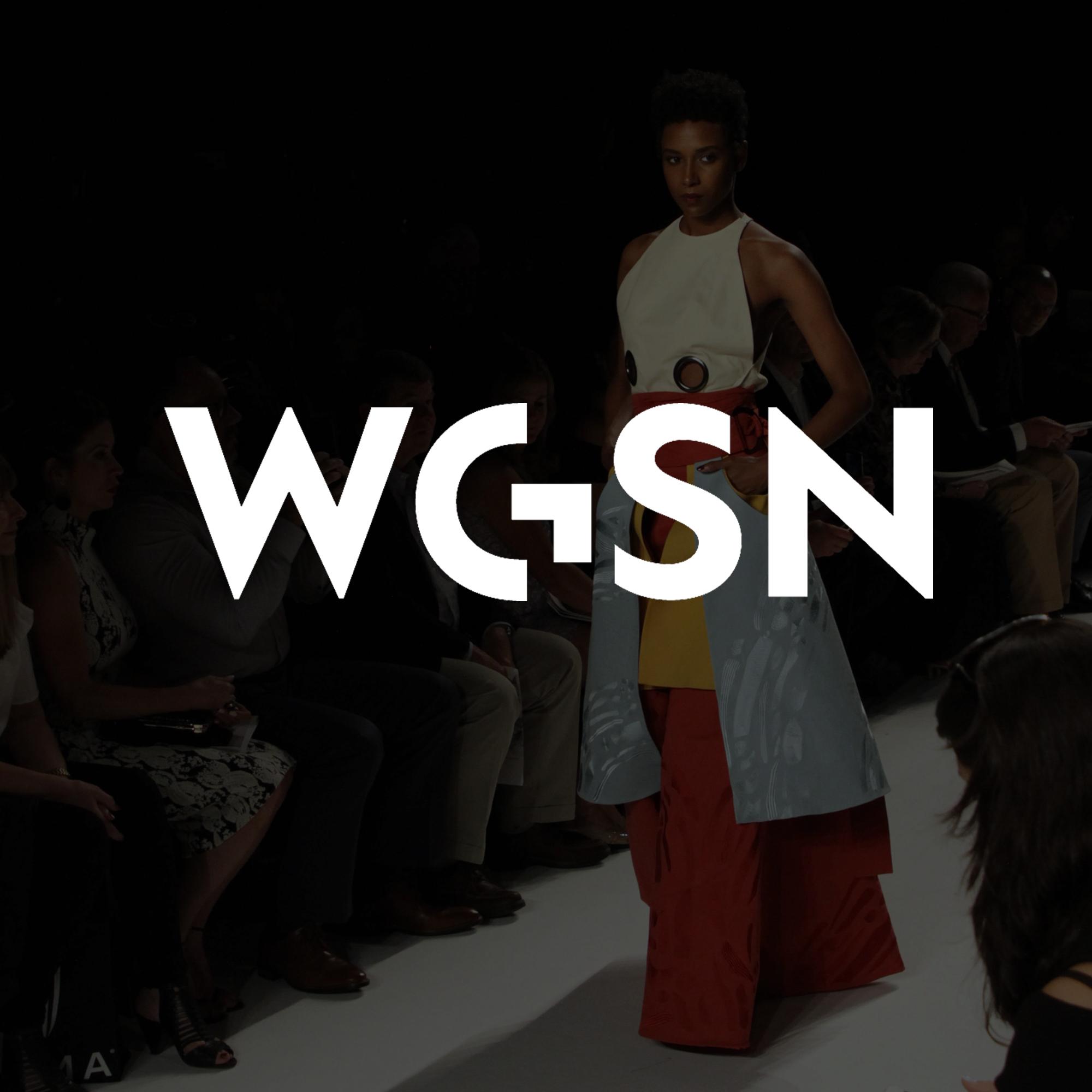 WGSN-press-simple.jpg