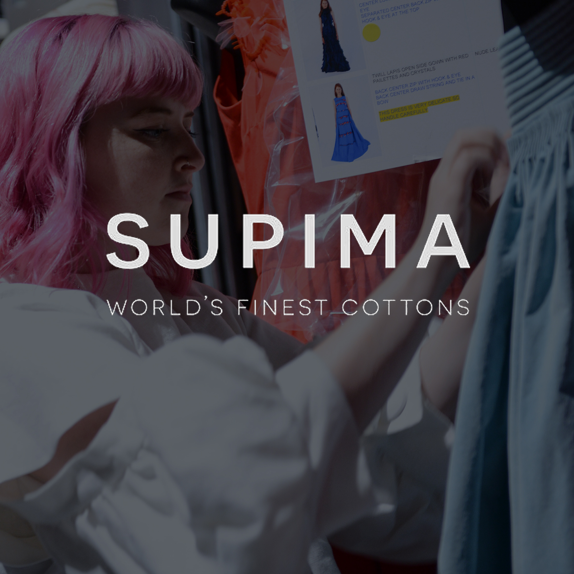 Supima-Press-simple.jpg