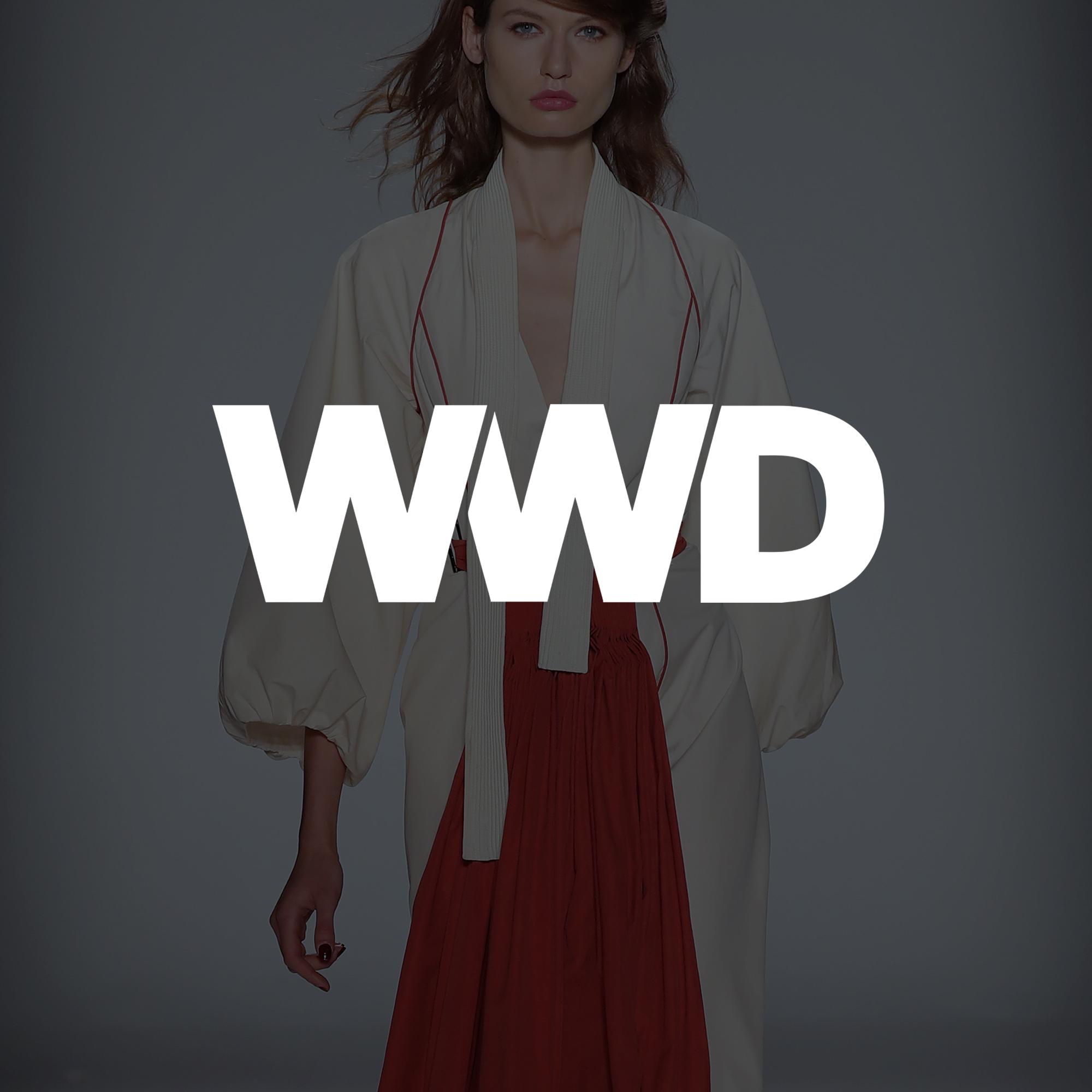 WWD-press-simple.jpg