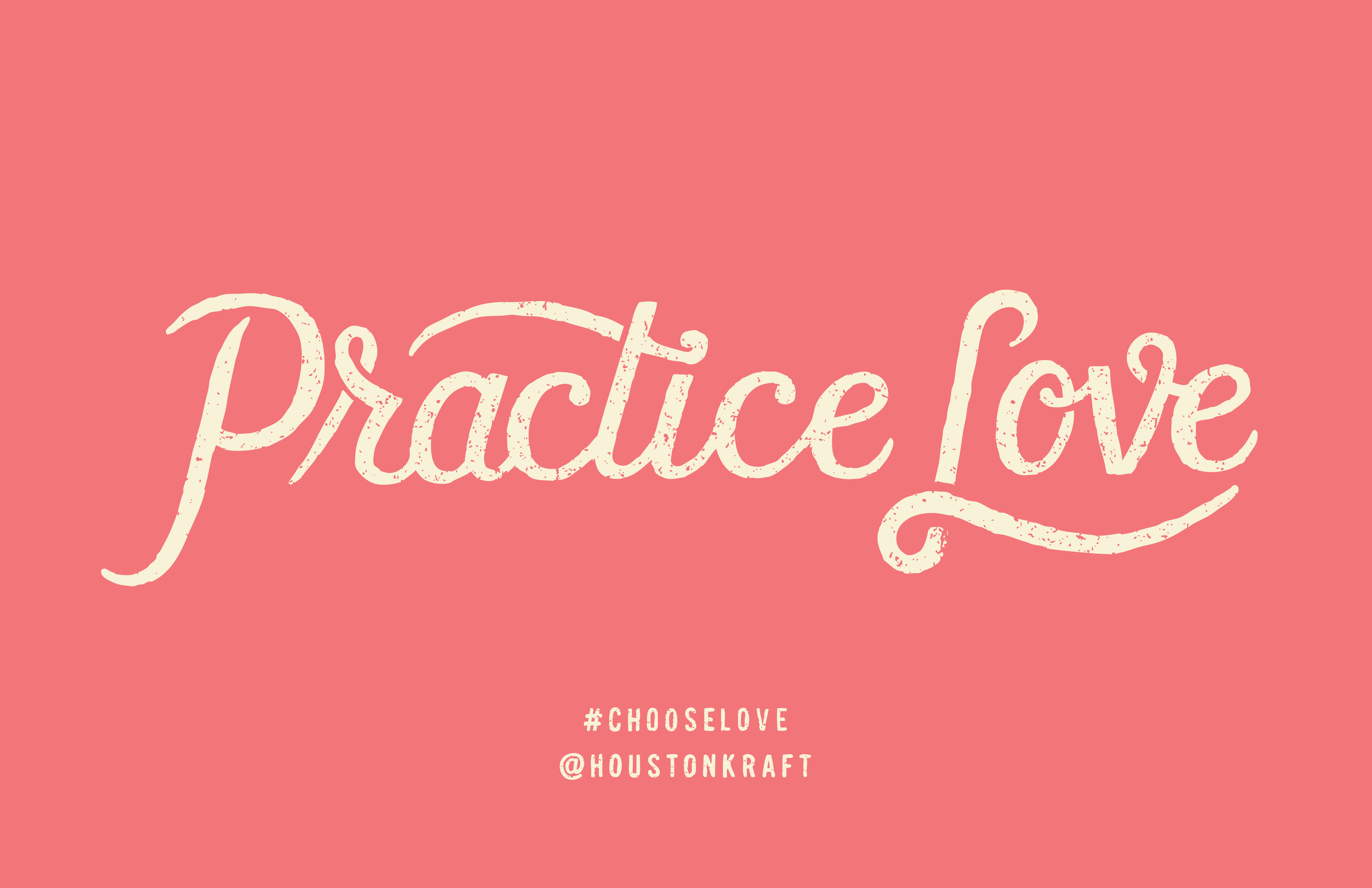 Practice-Love.jpg