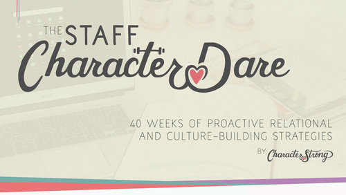 Staff+Dares+Template+-+Cover+-+Final.jpg