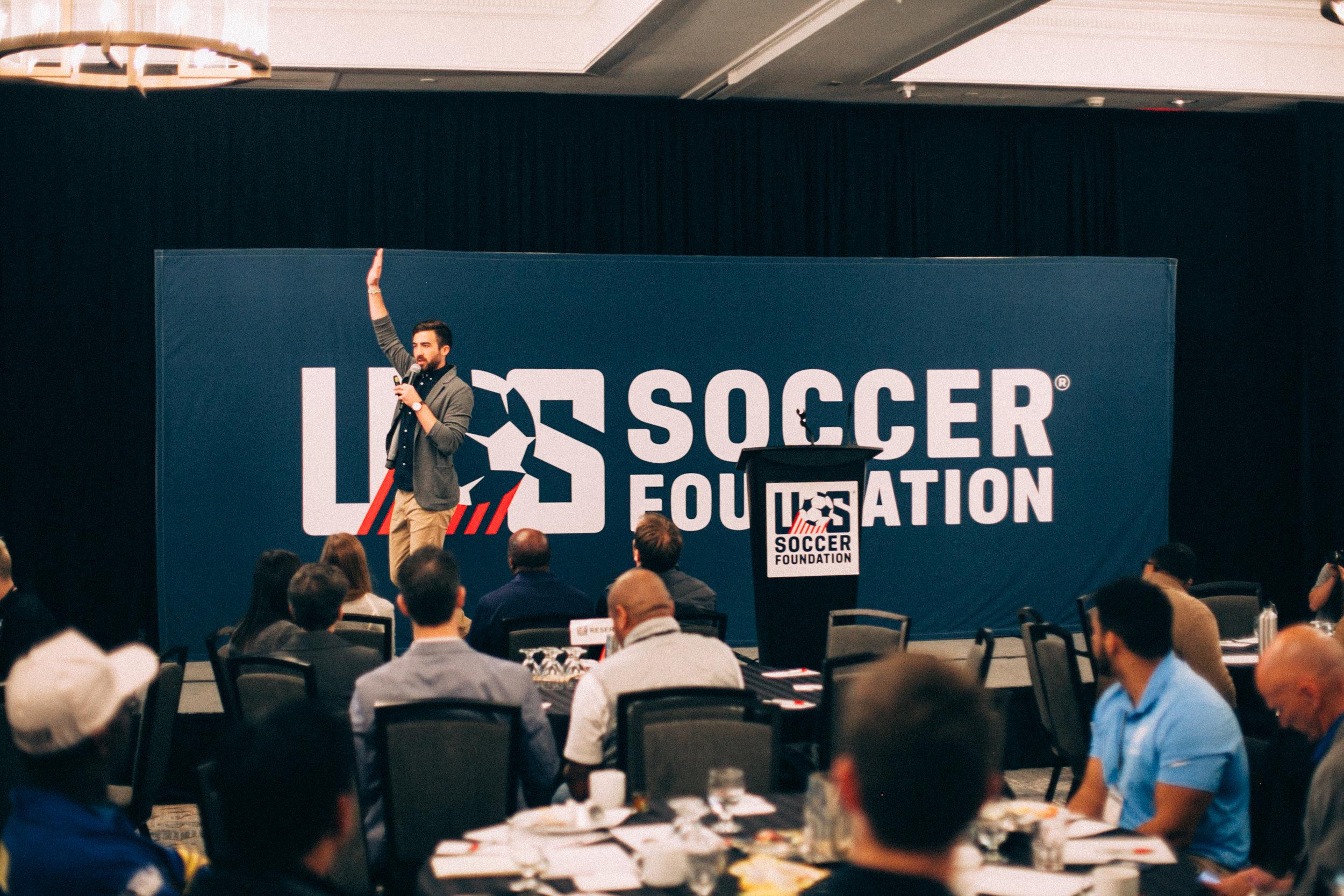 US Soccer-16.jpg