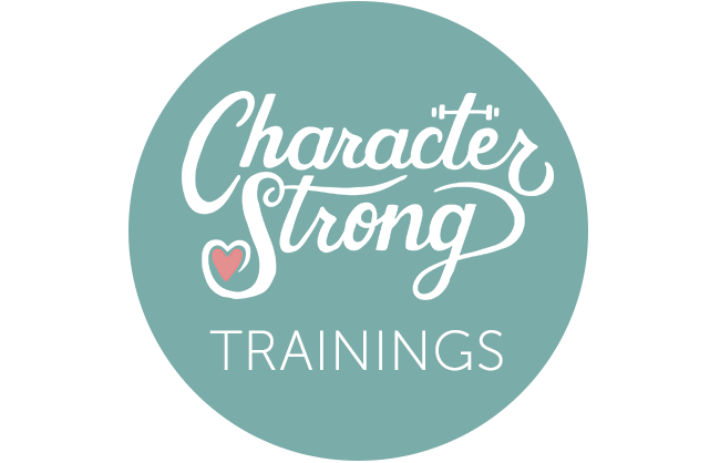 Trainings---Icons3.png