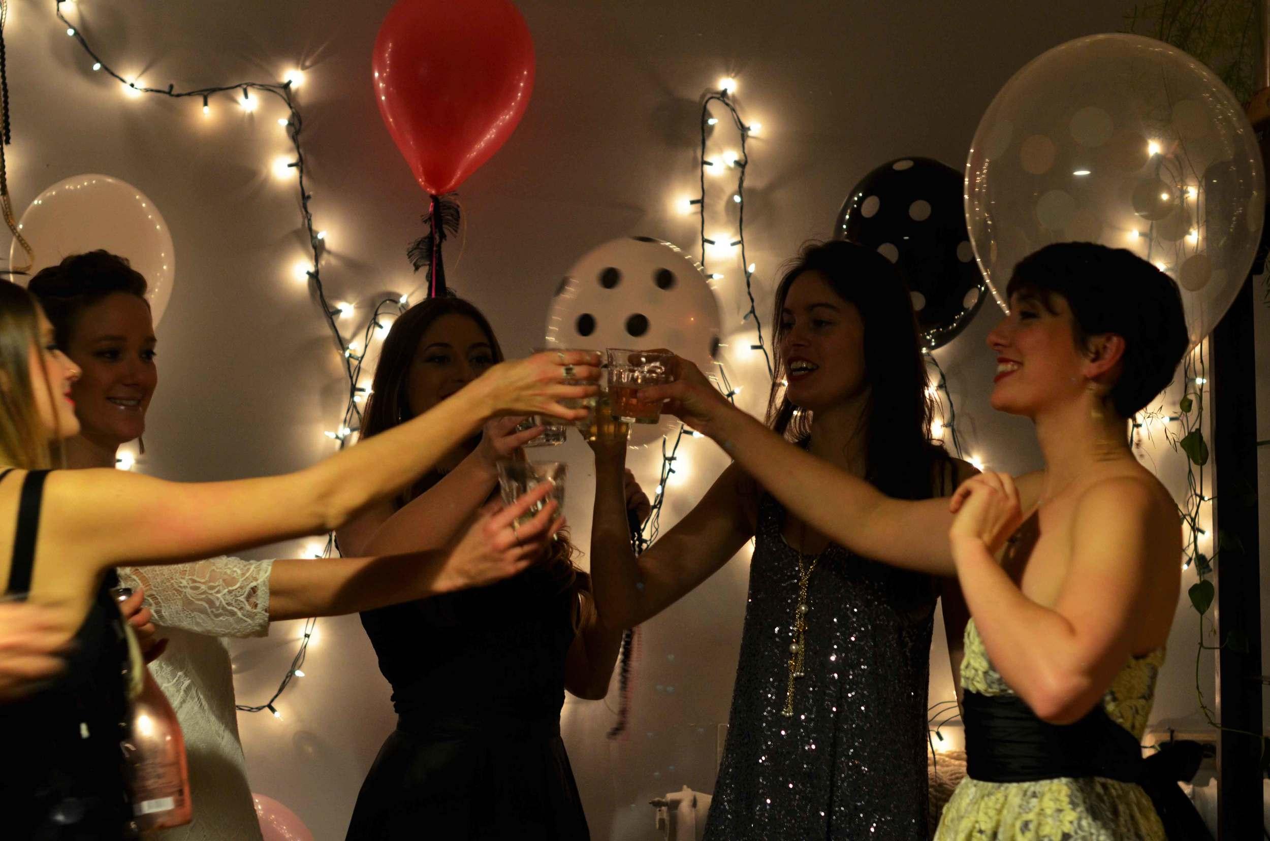 fake-new-years-cheersing.jpg