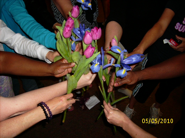 JWI flower delivery (3).jpg