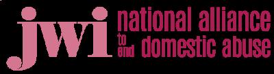 NationalAlliance_logo-08.png