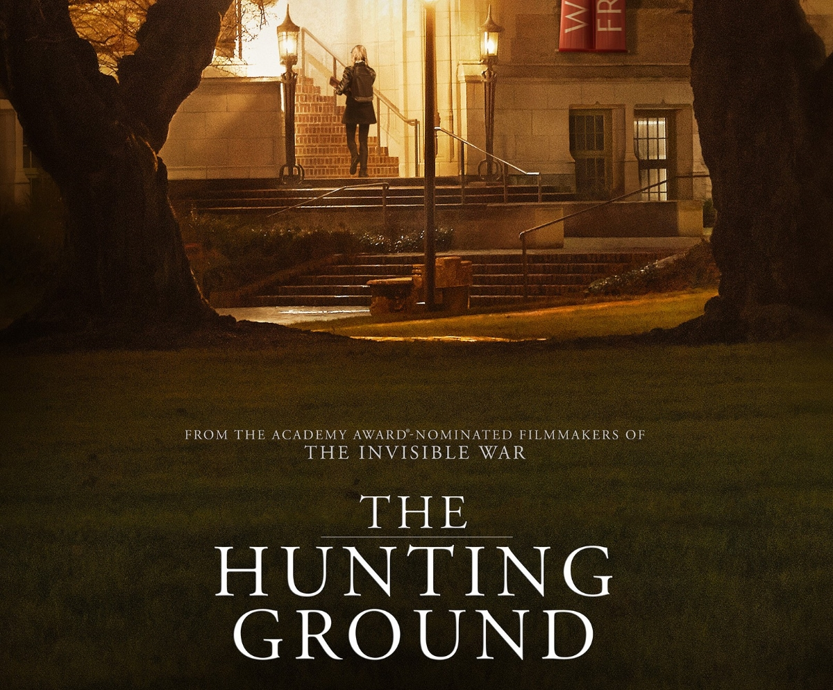 the-hunting-ground-poster-e1428605428217.jpg