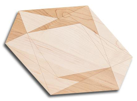 geometric challah tray.jpg