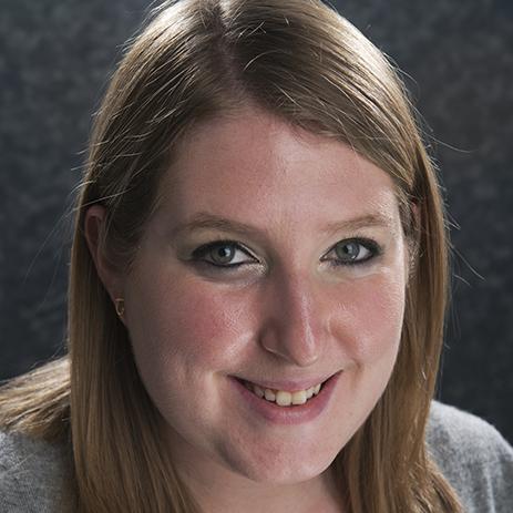 Emily Cahn