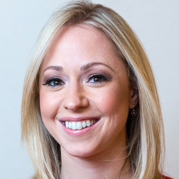 Jessica Proud