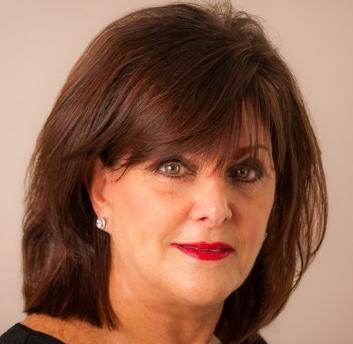 Leslie Speisman