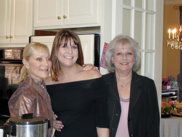 Joanie Phyllis and Jennifer.jpg