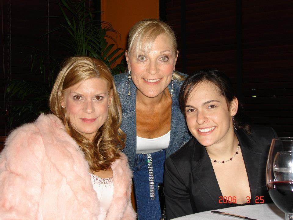 Toni Erica and Joanie.jpg