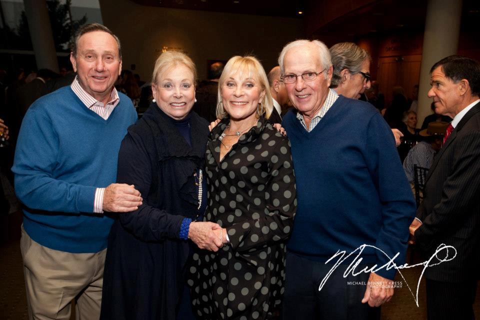 Joanie Jerry and the Bobbs.jpg