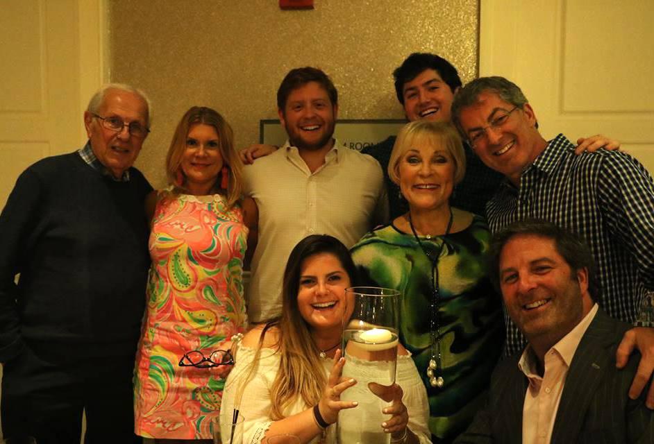 Joanie and Family.jpg