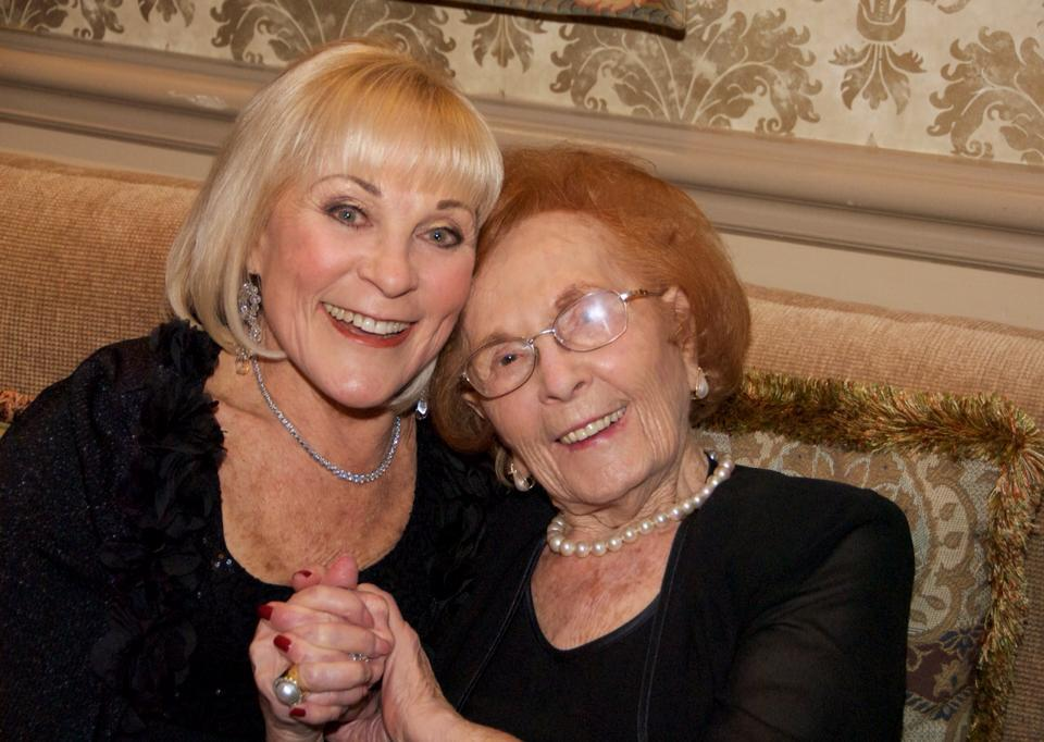 Joanie and her late mother Lilyan.jpg