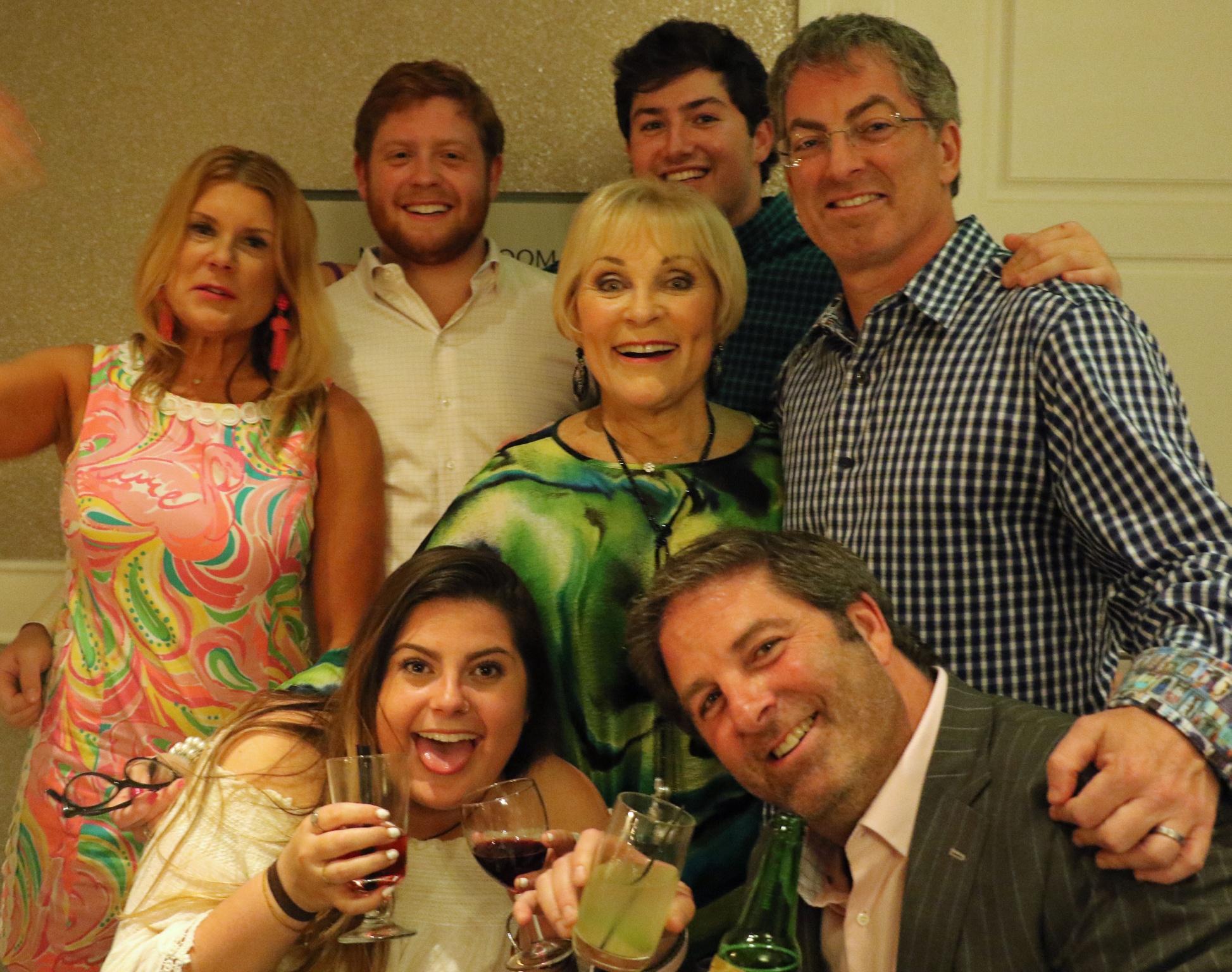 Joan Family.jpg