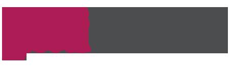 YWLN logo_web_LA.png