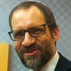 RABBI DAVID ROSENBERG - Coordinator of Jewish Educational Services and Orthodox Community LiaisonJCARES (Jewish Community Abuse Resources, Education & Solutions)Jewish Child & Family ServicesChicago, IL