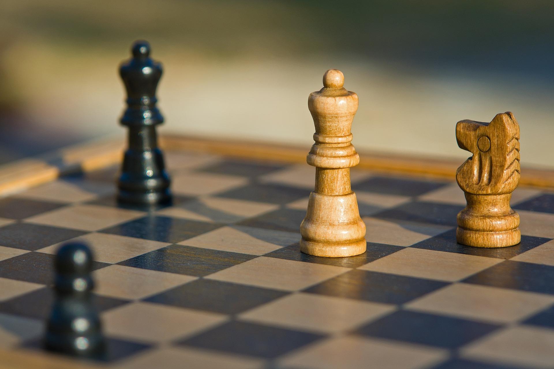 chess-1215079_1920.jpg