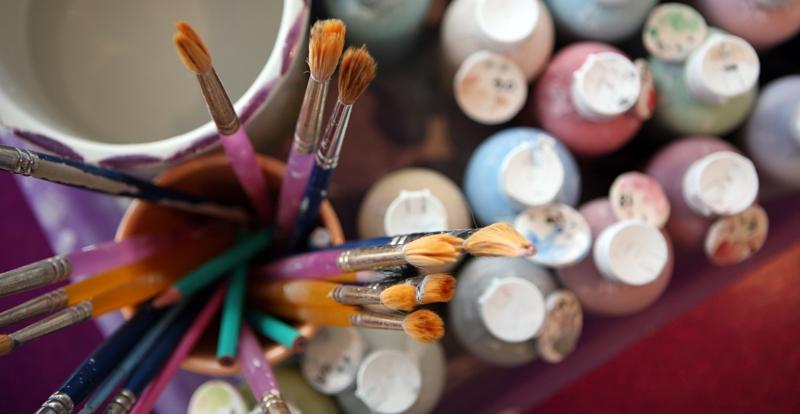 paints-1.jpg