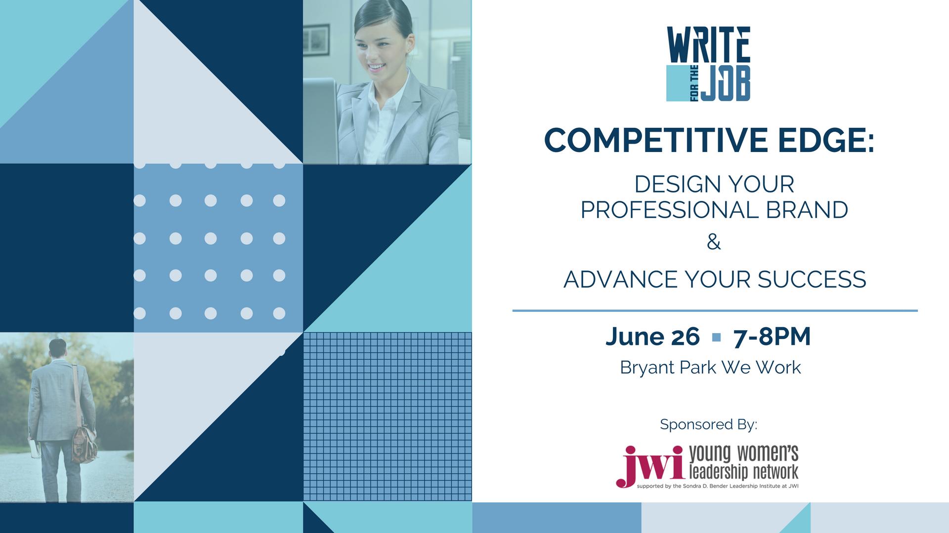 WFTJ - Workshop Facebook Event Header2.jpg