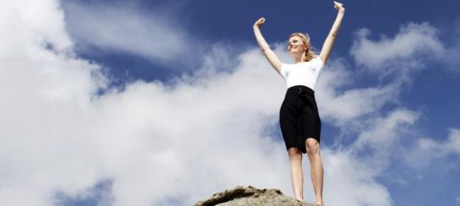 woman_success - Rachael Greenberg.jpg