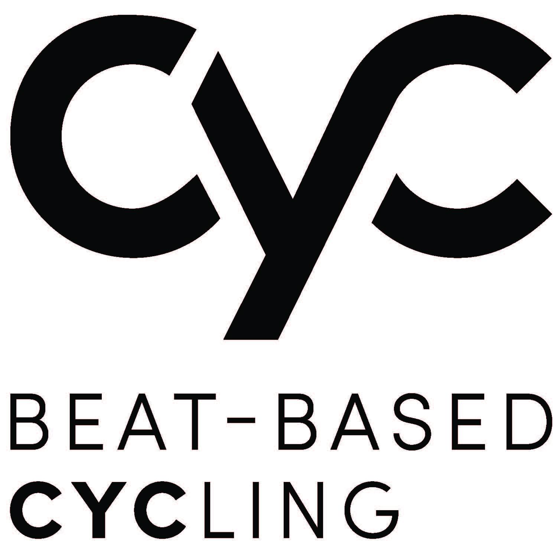 Cyc_Logo4.jpg