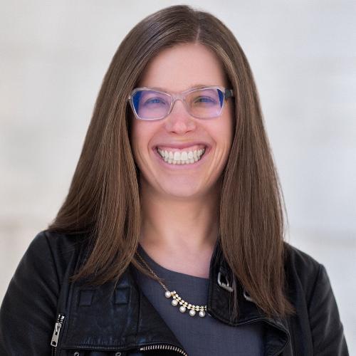 SarahRaful-Whinston0001_HR - Miriam Goldberg.png