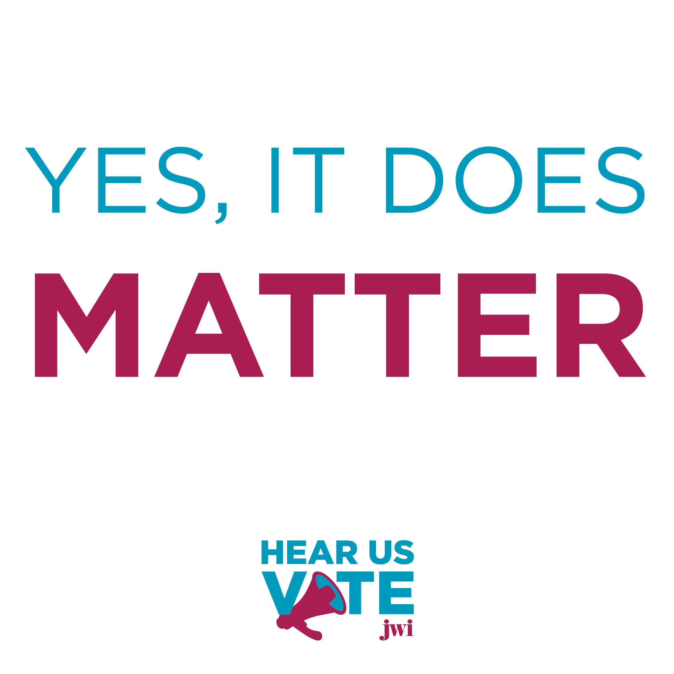 It Matters.jpg