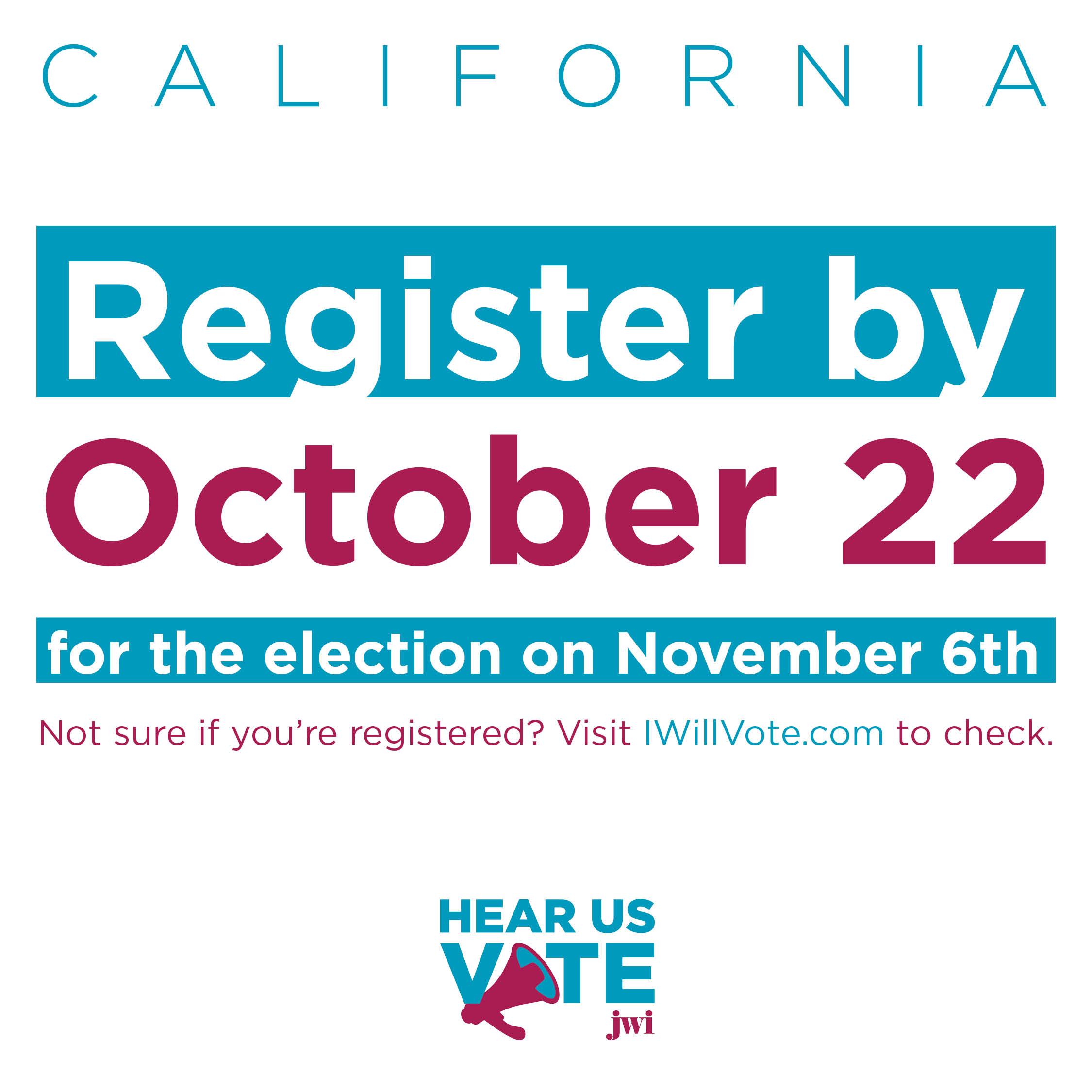 Registration CA.jpg