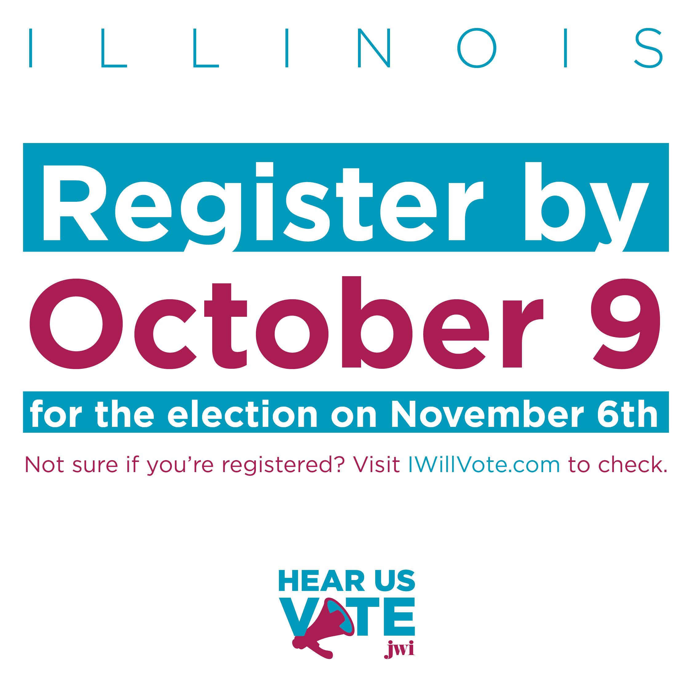 Registration IL.jpg