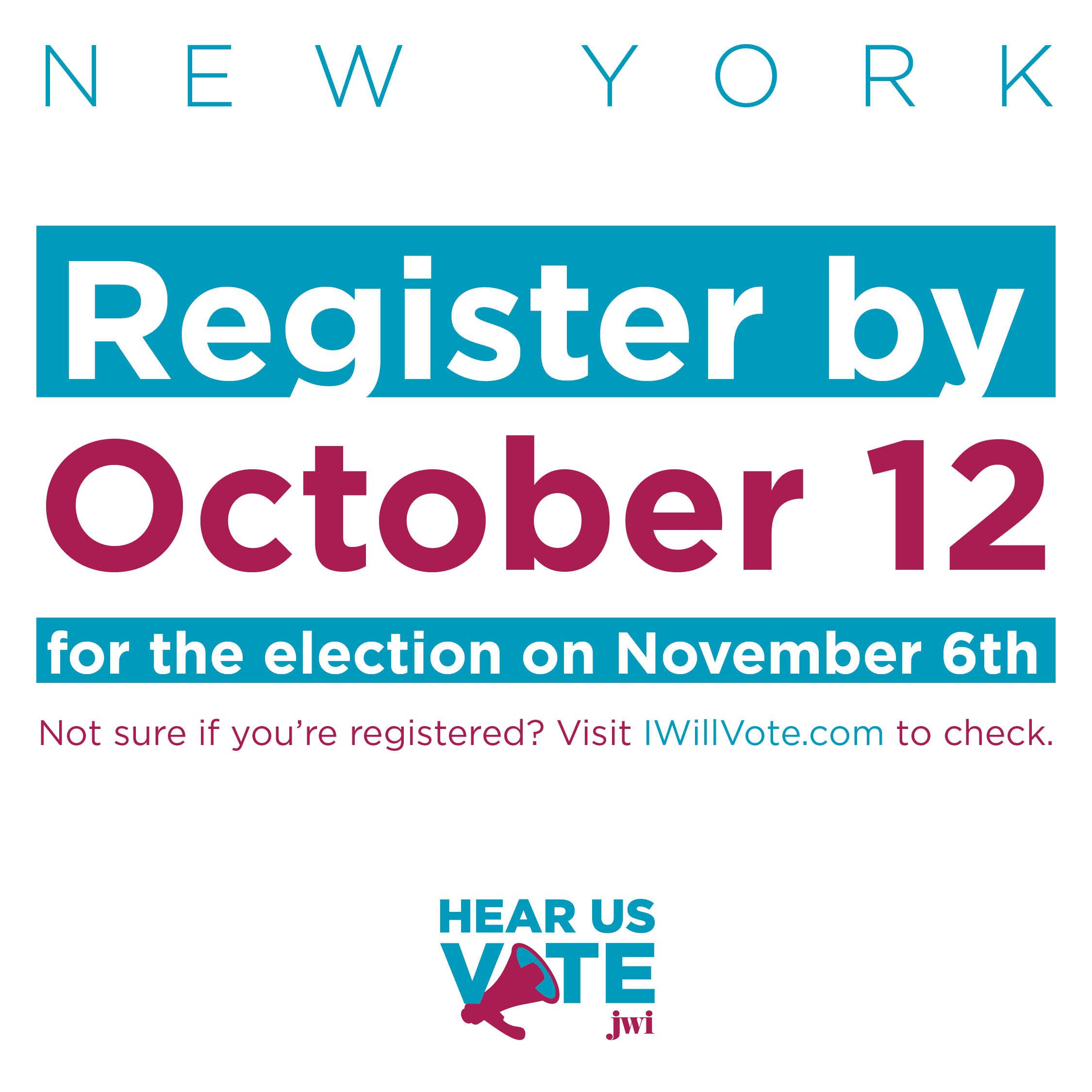 Registration NY.jpg