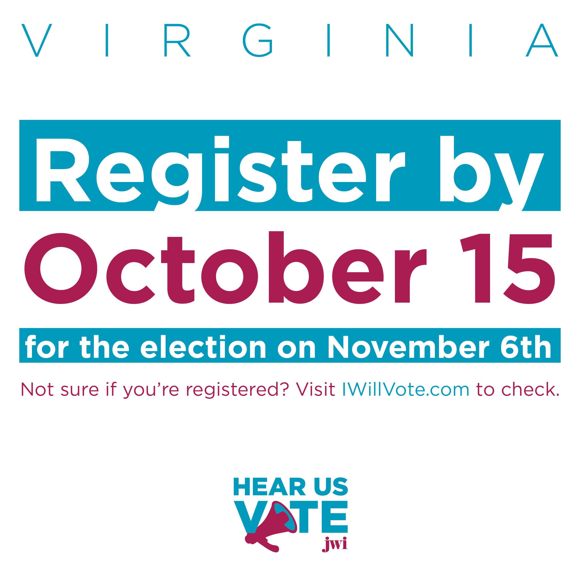 Registration VA.jpg