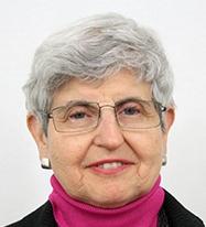 Judy Lichtman