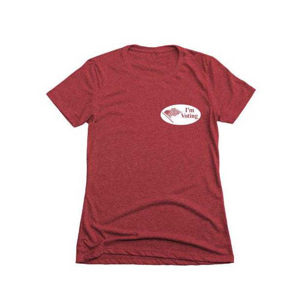Hear Us Vote shirt_sswomen_back.JPG