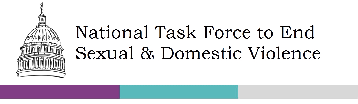 NTF logo transparent REAL.png