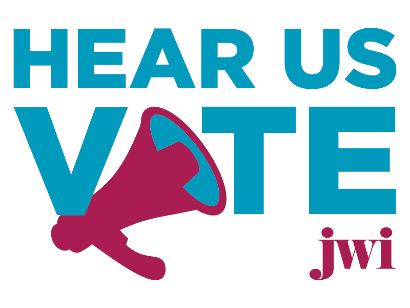 hear us vote logo.jpg