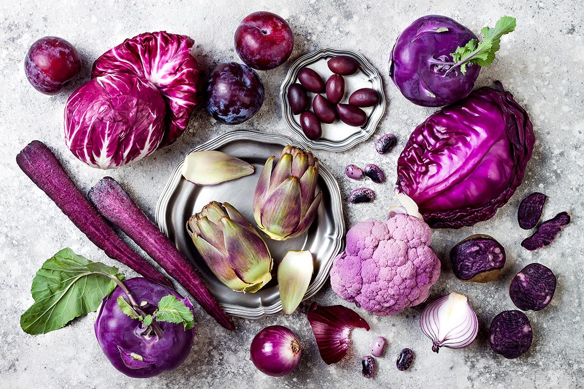LA_purple veg shabbat dinner.jpg