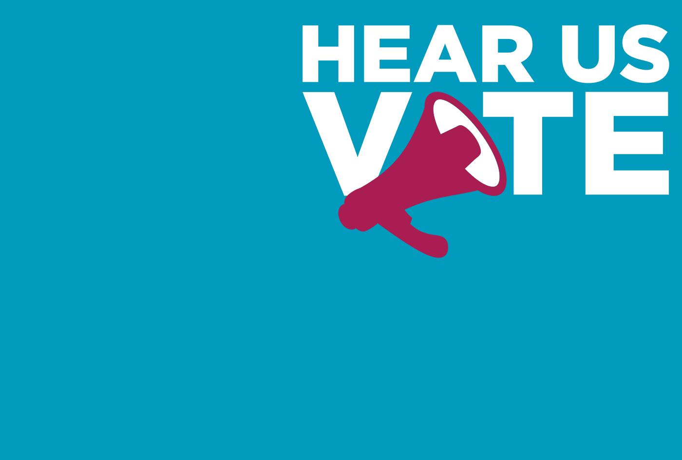 Hear Us Vote animation_5.jpg