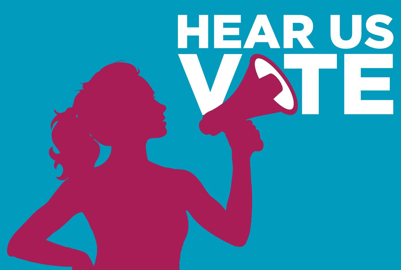 Hear Us Vote animation_3.jpg