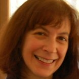 Rabbi Donna Kirshbaum - Clergy Task Force